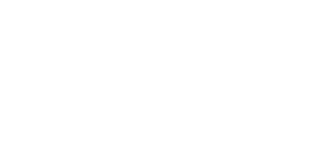Sutton-Huron Shores Realty Inc. Brokerage